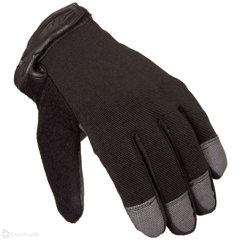 Damascus X3 V-Force Puncture Resistant Gloves - Size XXL