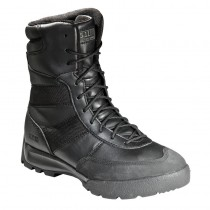 5.11 HRT Urban Boot - Size 7