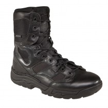 5.11 Winter Taclite Side-Zip Boot - Size 4