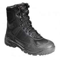 5.11 XPRT Tactical Boot - Size 4.5 / 6 / 8 / 10.5