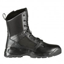 5.11 ATAC 2.0 Side Zip Boot