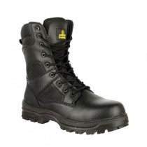 Amblers Composite Safety Boot