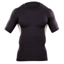 5.11 Muscle Mapping Shirt - Black - Size XXL