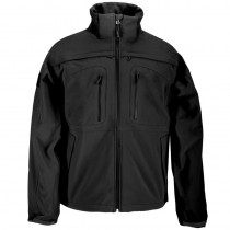 5.11 Sabre Jacket - Black - Size S