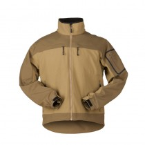 5.11 Chameleon Softshell Jacket - FDE / Coyote