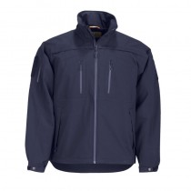 5.11 Sabre Jacket 2.0 - Dark Navy