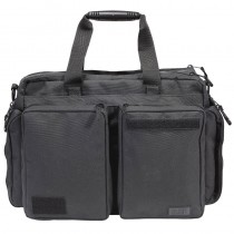 5.11 Side Trip Tactical Briefcase