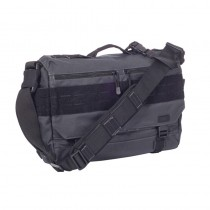5.11 RUSH Delivery LIMA Messenger Bag - Double Tap
