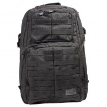 5.11 Rush 24 Backpack - Black