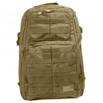5.11 Rush 24 Backpack - Tac OD