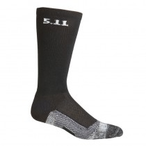 5.11 Sock - Regular Thickness