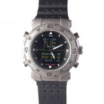 5.11 HRT Titanium Watch