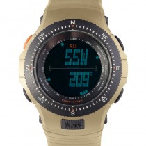 5.11 Field Ops Watch - Coyote
