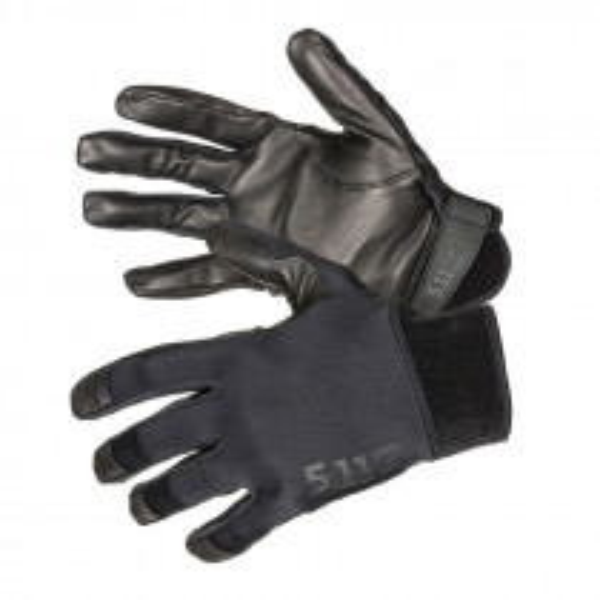 5.11 Taclite 3 Gloves