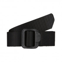 5.11 TDU Belt - 1.5'' Plastic Buckle