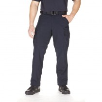 5.11 TDU RipStop Pants - Navy