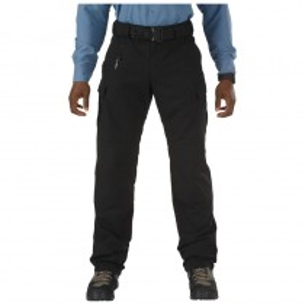 5.11 Stryke Pants - Black