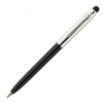 Cap-O-Matic Fisher Space Pen & Stylus