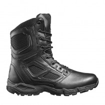 Magnum Elite Spider 8.0 Boot