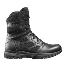 Magnum Elite Spider X 8.0 Side-Zip Boot