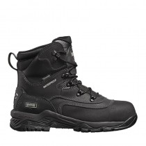 Magnum Broadside 8.0 CT Waterproof Safety Boot