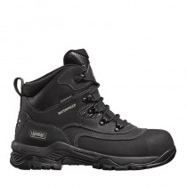 Magnum Broadside 6.0 CT Waterproof Safety Boot