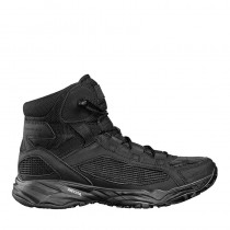 Magnum Assault Tactical 5.0 Boot