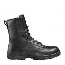 Magnum Elite Shield CT Public Order Boot