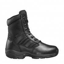 Magnum Panther 8.0 ST Safety Boot