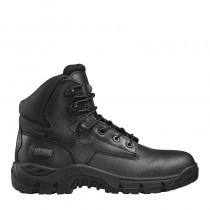 Magnum Precision Sitemaster CT Safety Boot