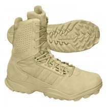 Adidas GSG-9.3 High Desert Boot - Size 10.5