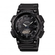 Casio Watch AQ-S810W-1A2VEF