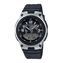 Casio Watch AW-80-1A2VES