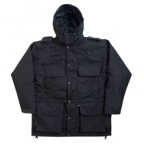 Arktis Avenger Jacket & Detachable Fleece