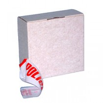 Barrier Tape Box