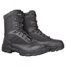 Bates Tactical Sport 8 Side-Zip Boot