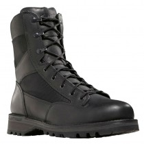 Danner APB Uniform Boot