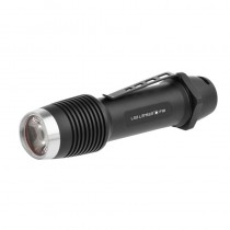 LED Lenser F1R Rechargeable Torch