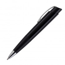 Eclipse Fisher Space Pen