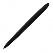 Bullet Fisher Space Pen - Black