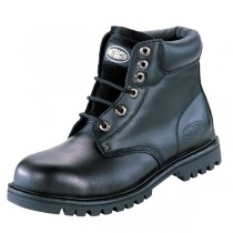 Value Work Boot - Size 12