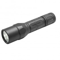 Surefire G2X Pro Dual-Output LED Torch