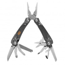 Gerber Bear Grylls Ultimate Multi-Tool