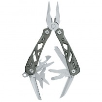 Gerber Suspension Multi-Tool