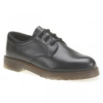 Grafters Police Duty Shoe
