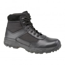 "Grafters Cover II - 6"" Non-Metal Combat Boot"