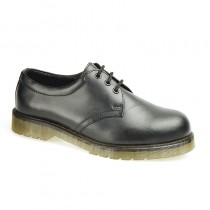 Grafters Police Duty Safety Shoe