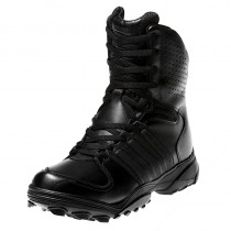 Adidas GSG-9.2 Tactical Boot