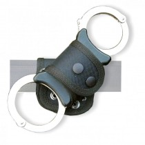 Handcuff Pouch - 3 Way Swivel