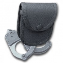 Pouch for Hinged Cuffs